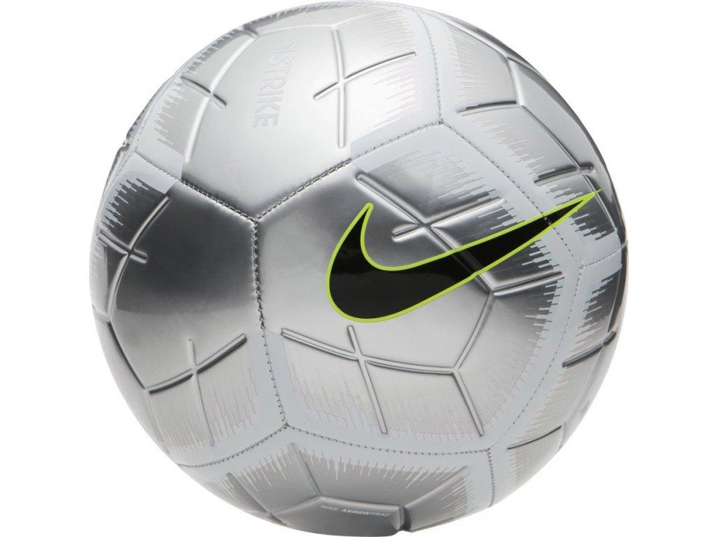 Futbalová lopta Nike STRK Event Pack SC3496 026