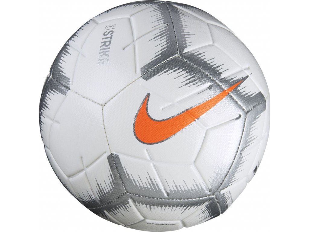 Futbalová lopta Nike STRK Event Pack SC3496 100