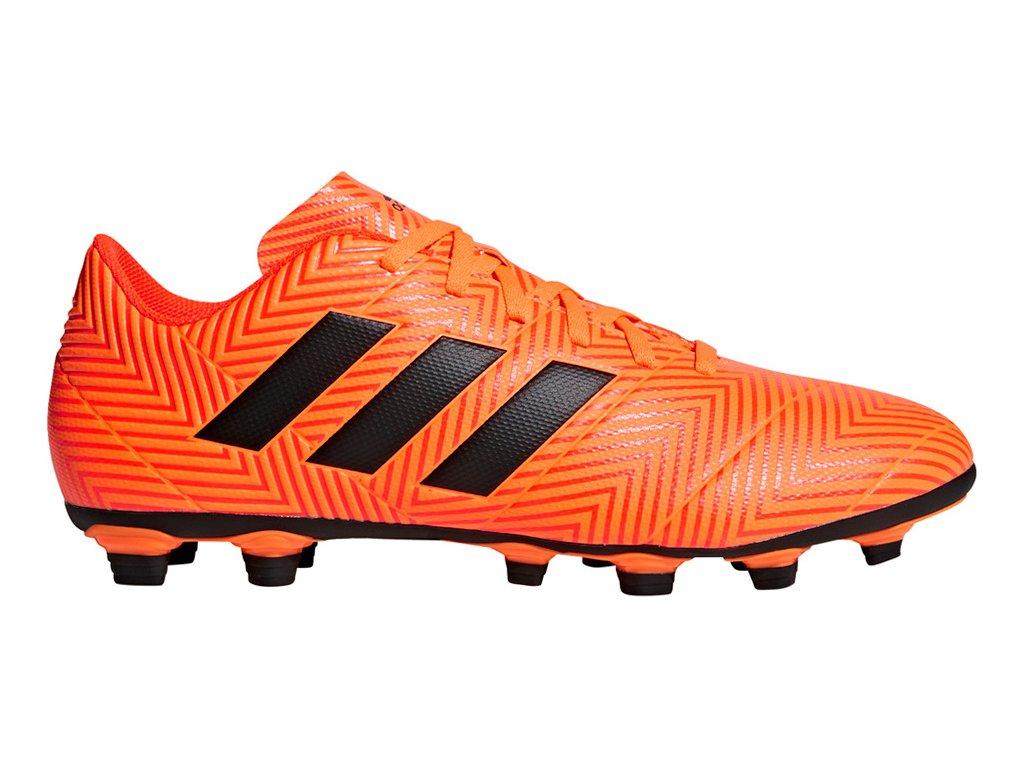 Futbalové kopačky adidas Nemeziz 18.4 FxG DA9594