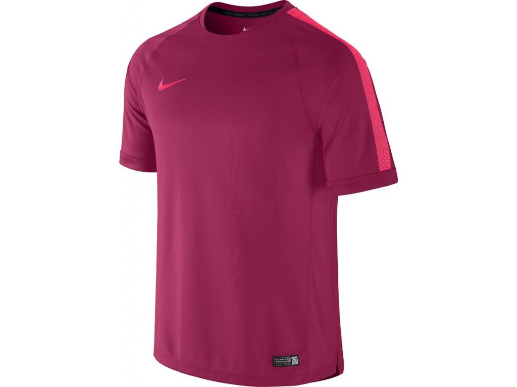 Dres NIKE SELECT FLASH SS TRAINING TOP /627209 691