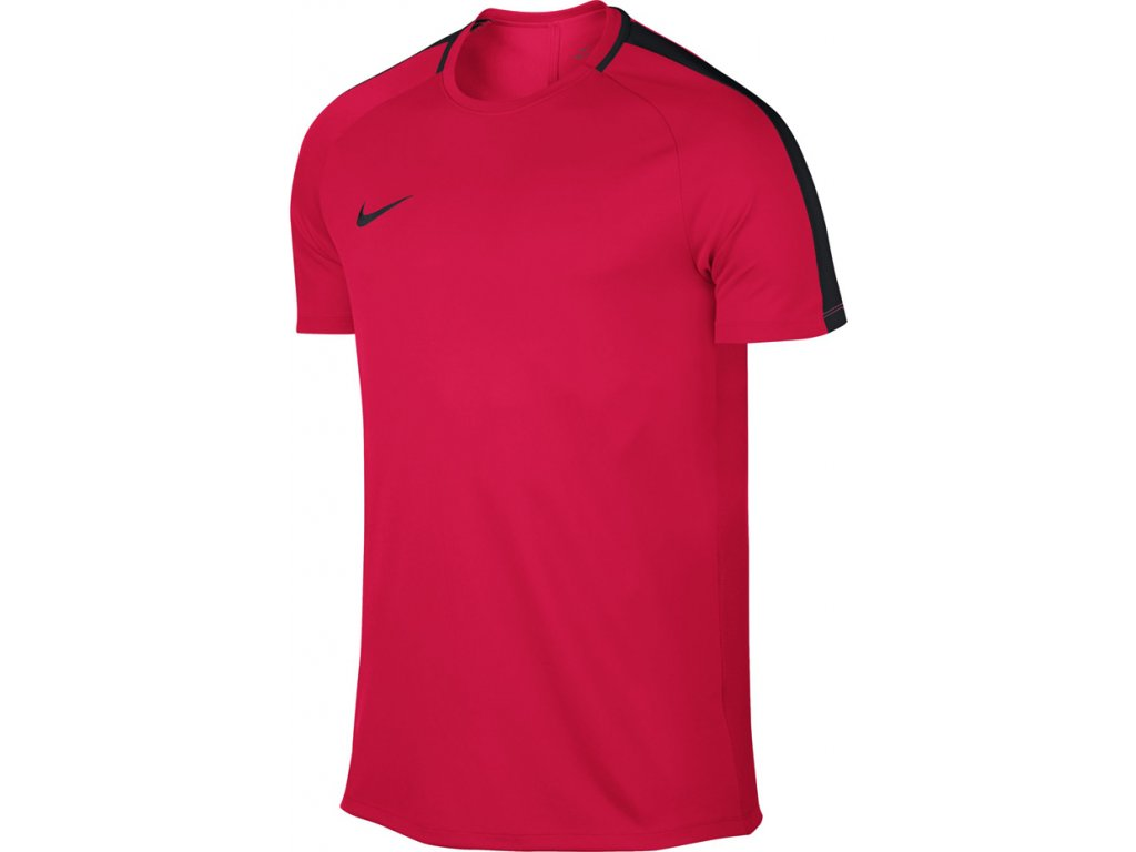 Dres Nike M Dry SS Academy  832967 653