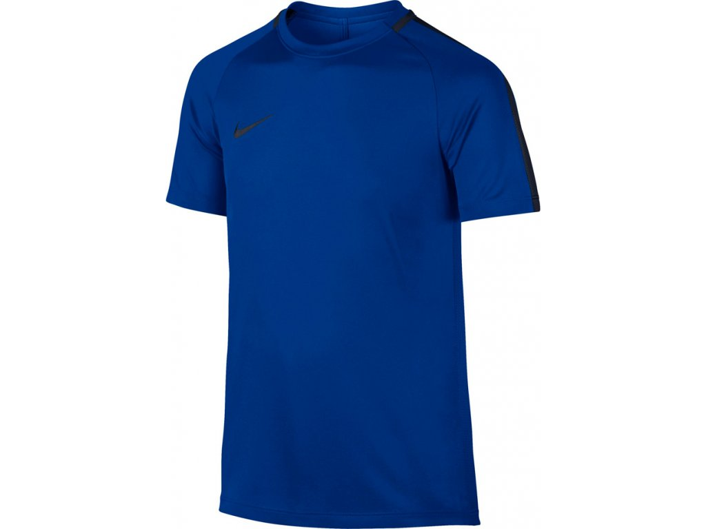Detský dres Nike Dry Top SS Academy JUNIOR  832969 405