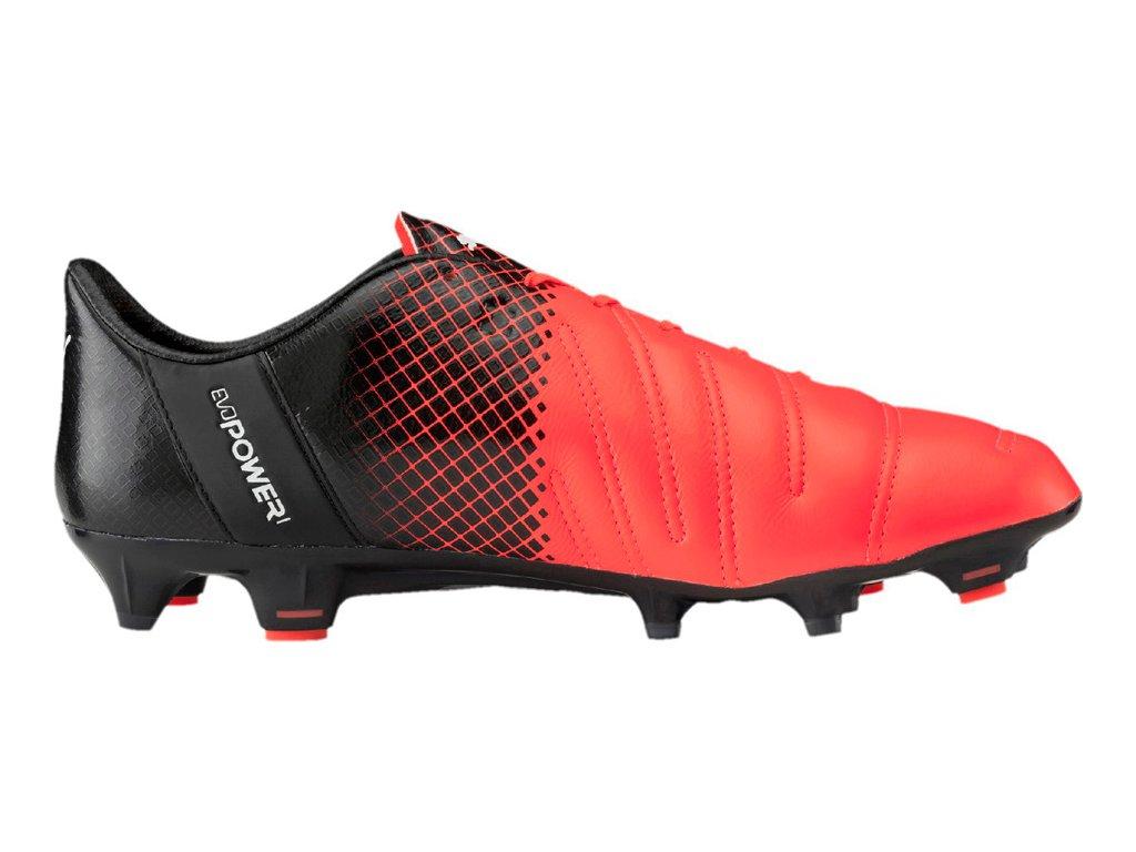 Futbalové kopačky Puma evoPOWER 1.3 Lth FG 103850 01