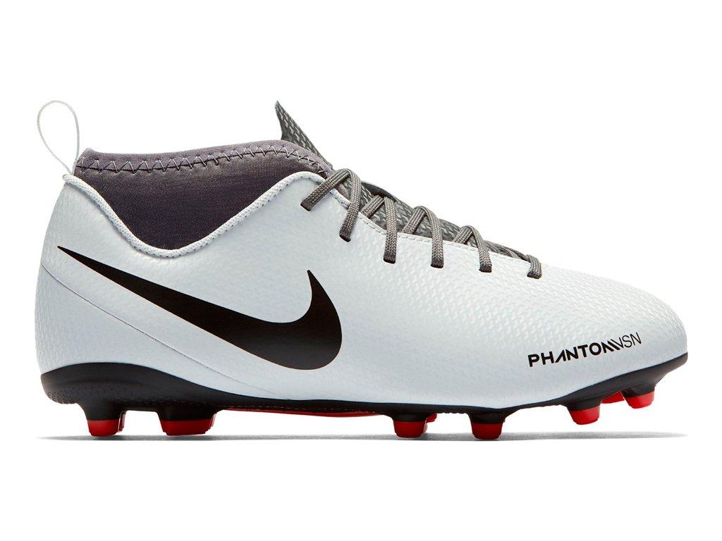 Detské futbalové kopačky Nike Phantom VSN Club DF FG MG JR AO3288 060