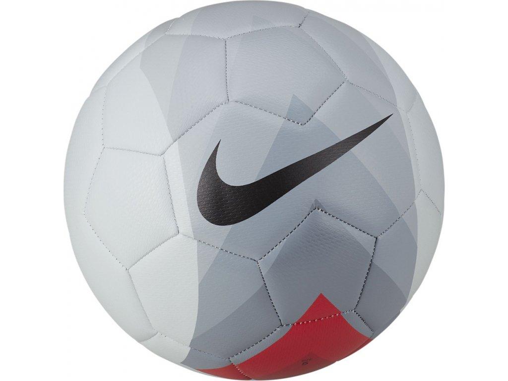 Futbalová lopta Nike Strike X FTR 10 SC3036 043