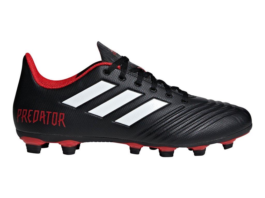 Futbalové kopačky adidas Predator 18.4 FxG DB2007
