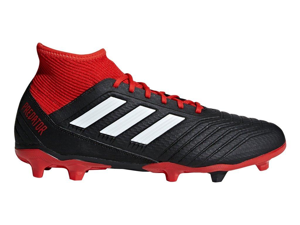 Futbalové kopačky adidas Predator 18.3 FG DB2001