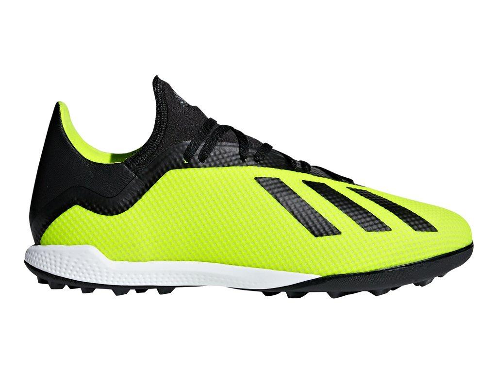 Futbalové turfy adidas X Tango 18.3 TF DB2475