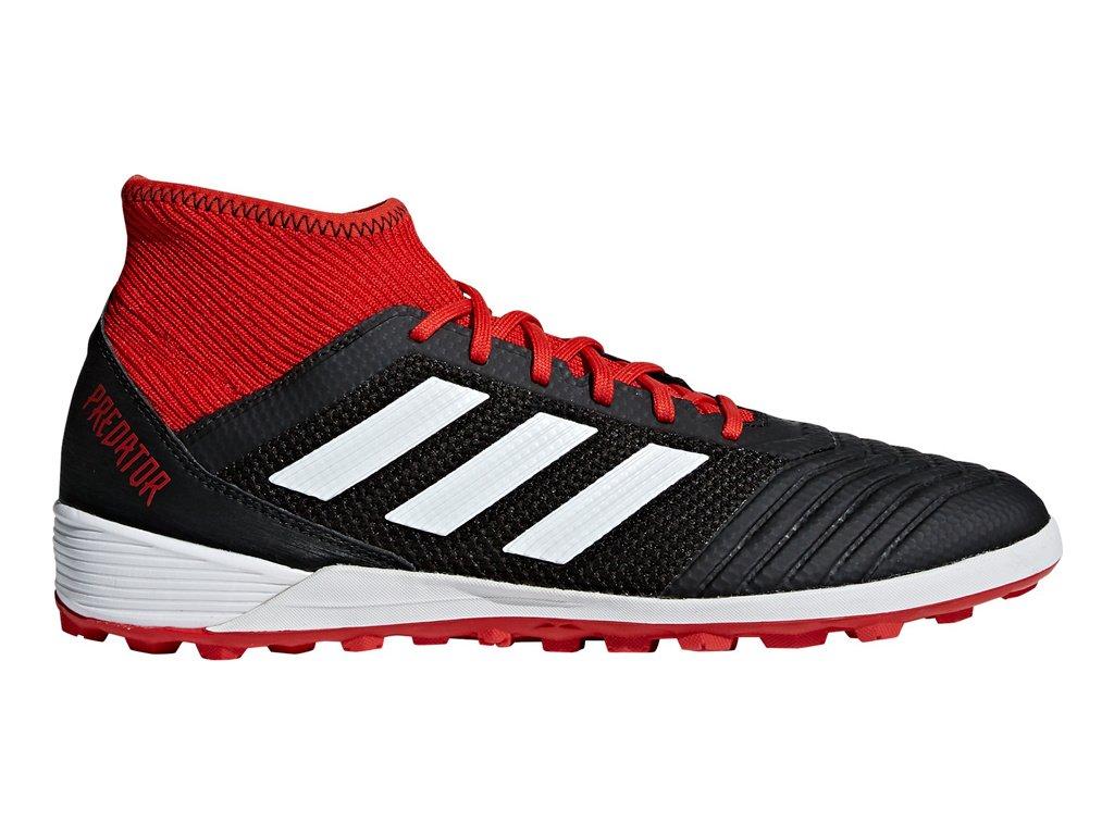 Futbalové turfy adidas Predator Tango 18.3 TF DB2135