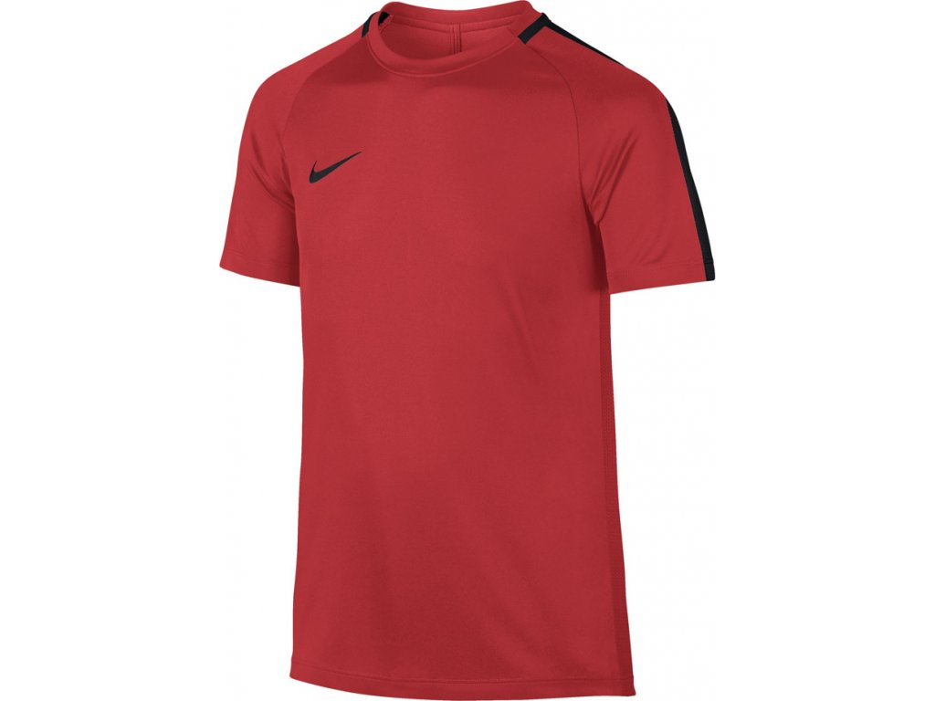 Detský dres Nike Dry Top SS Academy JUNIOR  832969 696