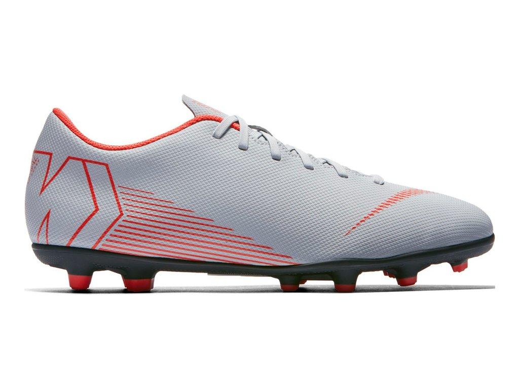Futbalové kopačky Nike Mercurial Vapor 12 Club MG AH7378 060