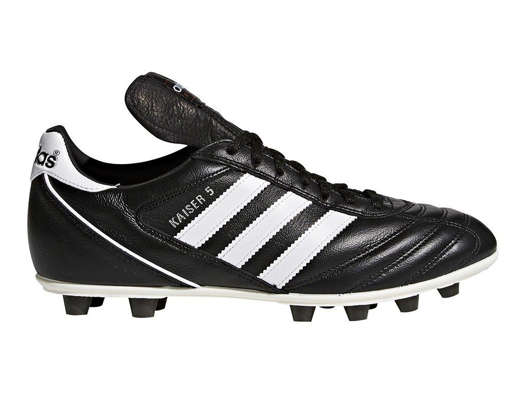 Futbalové kopačky adidas Kaiser 5 Liga FG 033201