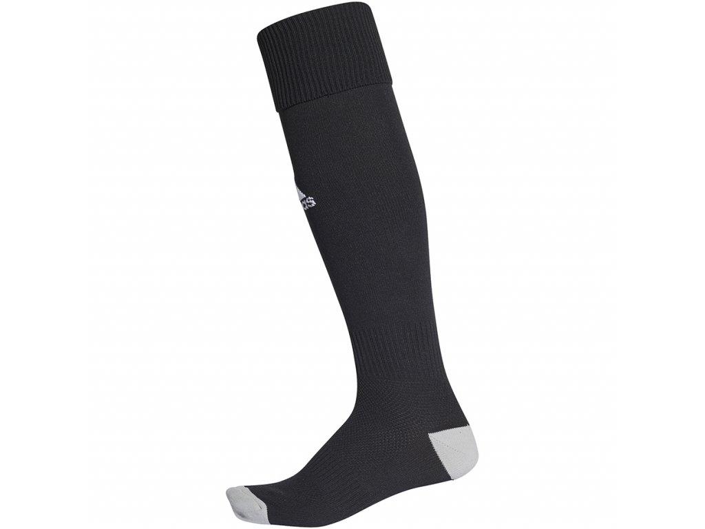 Štucne adidas Milano 16 Sock čierne AJ5904 E19301