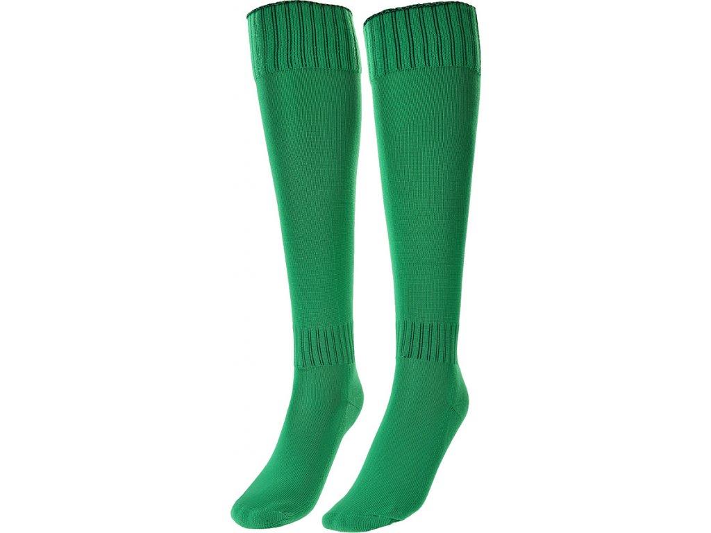 Štucne ISKIERKA ŻAK zelené