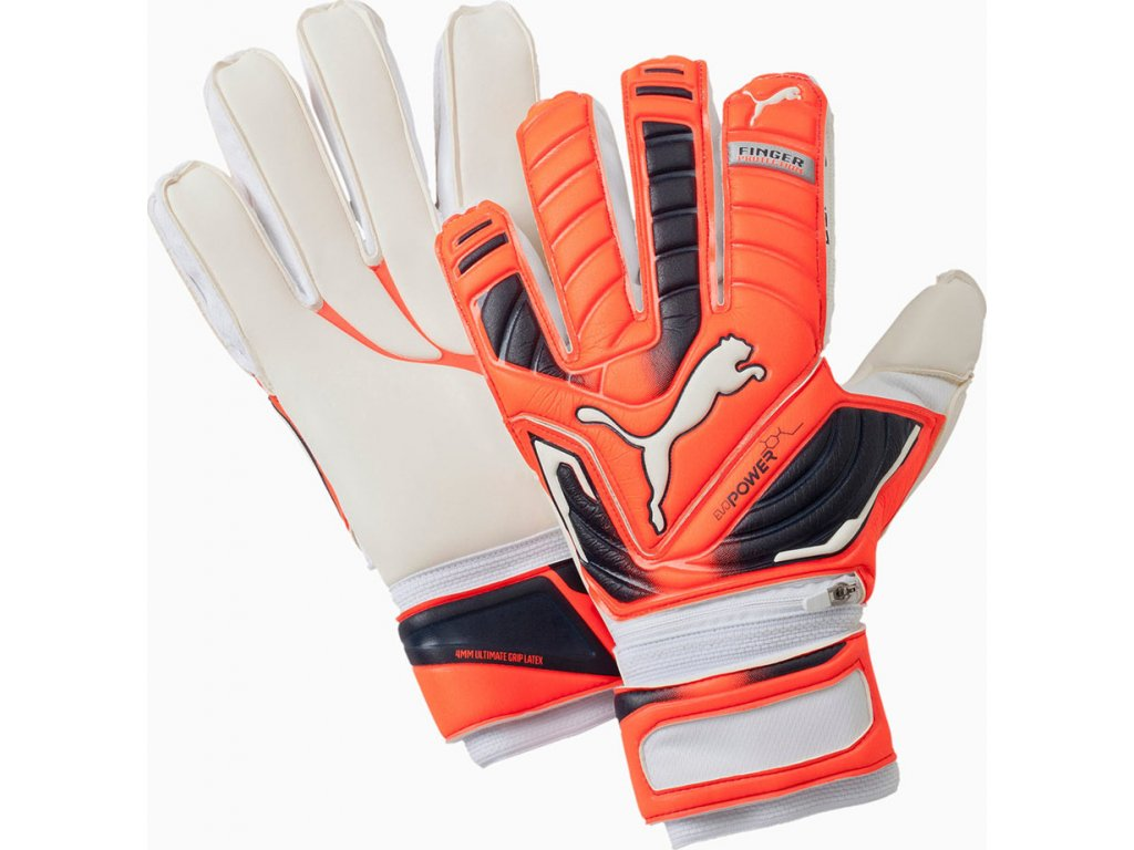 Brankárske rukavice Puma evoPOWER Protect 1 040976 30