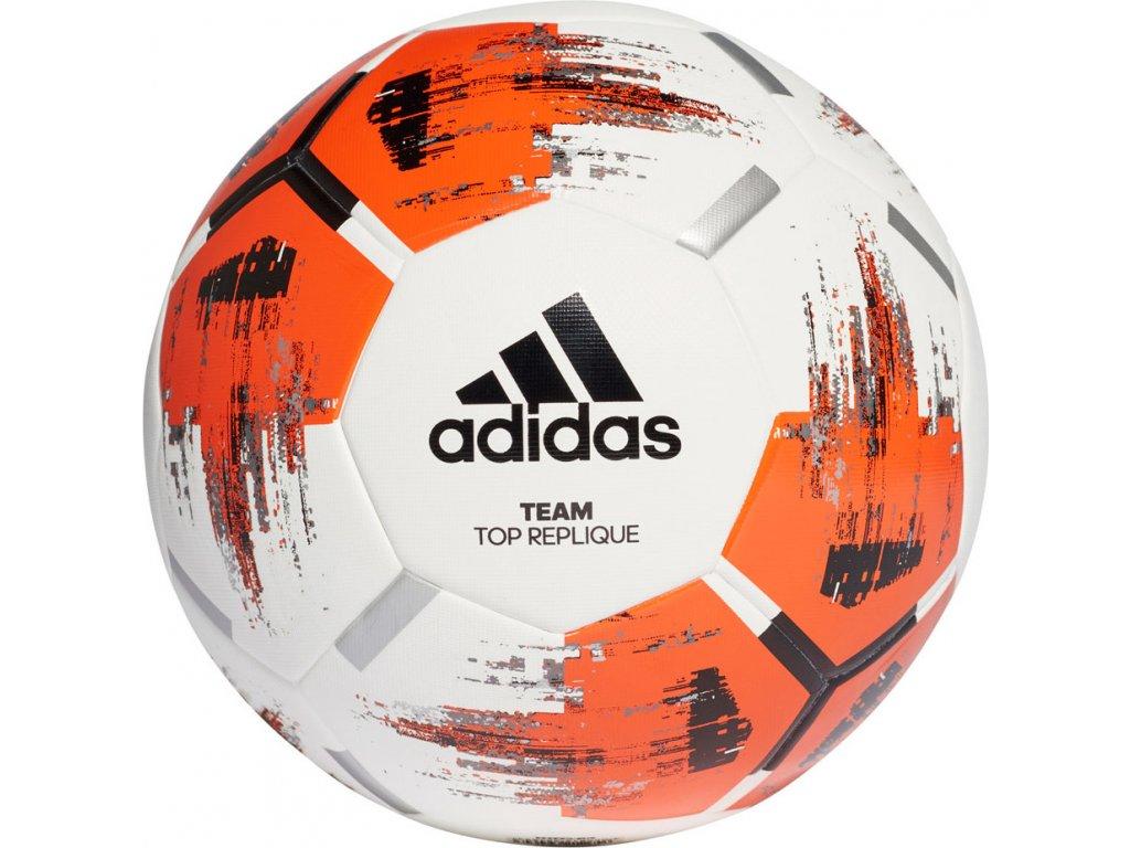 Futbalová lopta adidas Team Top Replique CZ2234