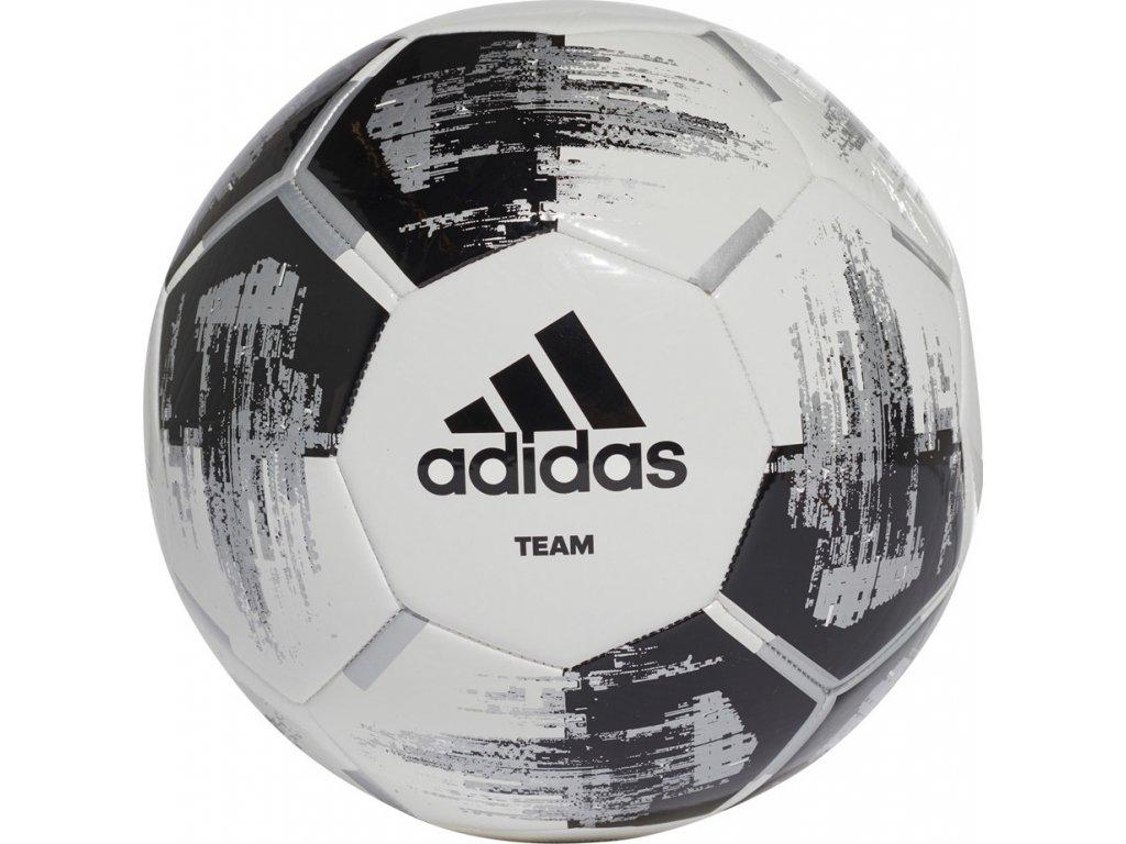 Futbalová lopta adidas Team Glider CZ2230