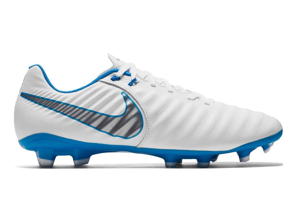 Futbalové kopačky Nike Tiempo Legend 7 Academy FG AH7242 107