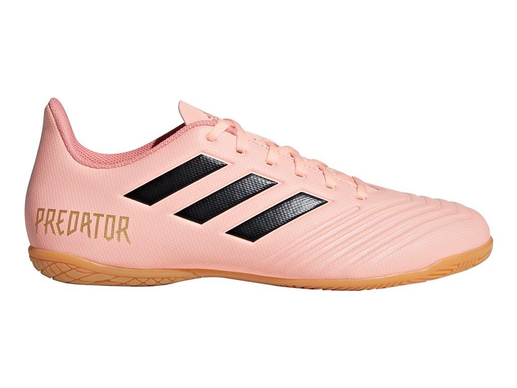 Futbalové halovky adidas Predator Tango 18.4 IN DB2139