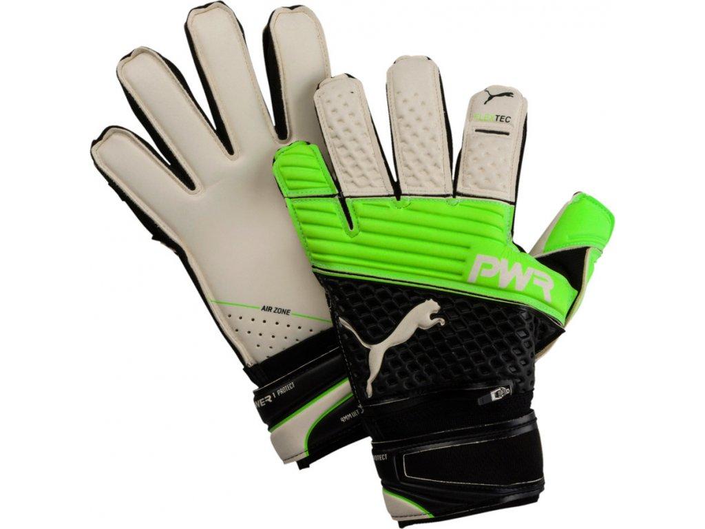 Brankárske rukavice Puma Evo Power Protect 1.3 041216 32
