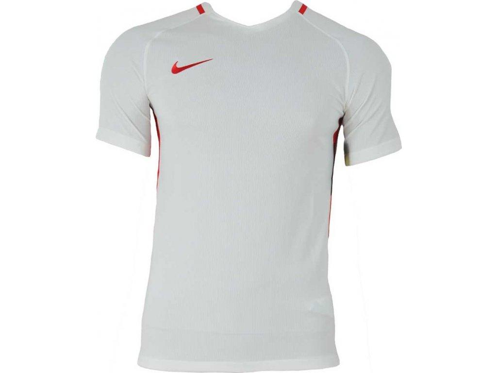 Dres Nike Dry Revolution IV JSY SS M 833017 102