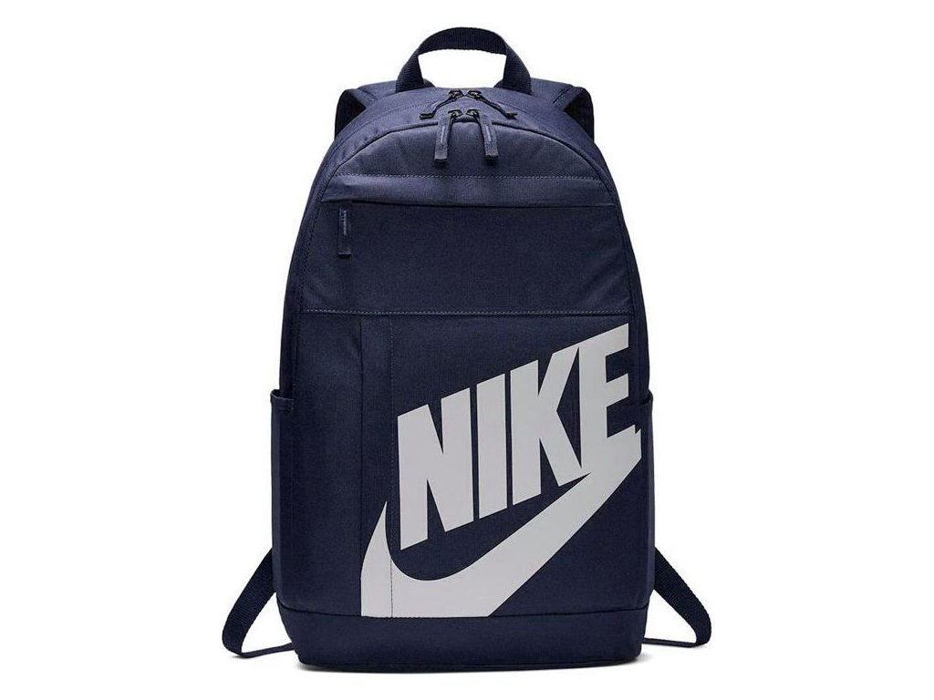 Ruksak Nike Elemental 2.0 BA5876-451