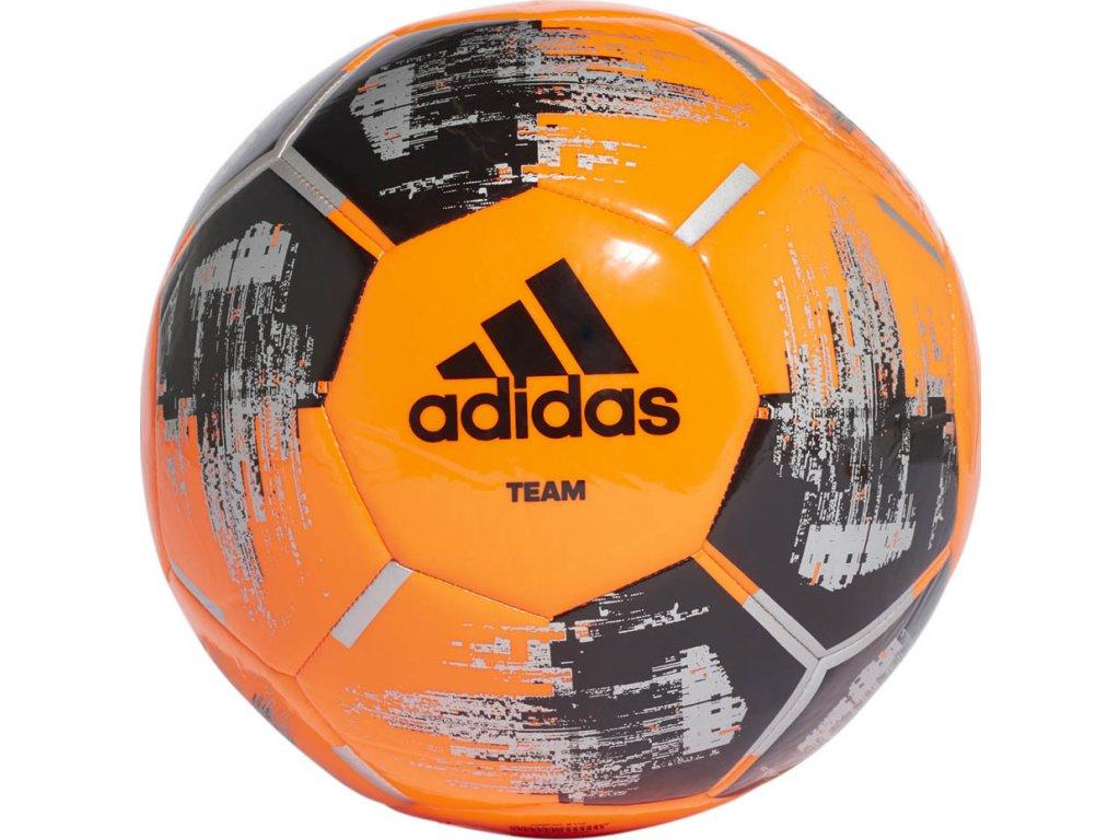 Futbalová lopta adidas Team Glider DY2507