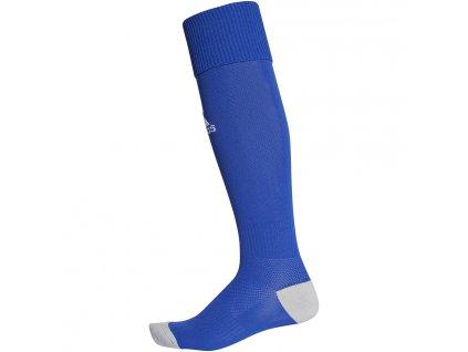 Futbalové štucne adidas MILANO 16 SOCK modré AJ5907 E19299