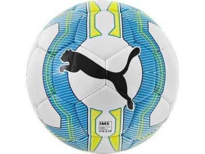 piłka nożna evopower club 082556 01