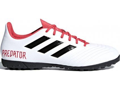 buty pilkarskie adidas predator tango 18 4 tf cp99