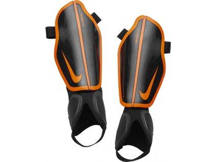 ochraniacze pilkarskie nike protegga flex sp0313 0