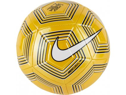 Futbalová lopta Nike Neymar Strike SC3503 728