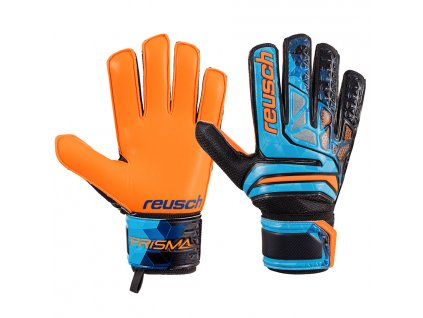 Brankárske rukavice Reusch Prisma SD 3870005 998