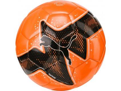 pilka nozna puma future pulse ball 082966 01