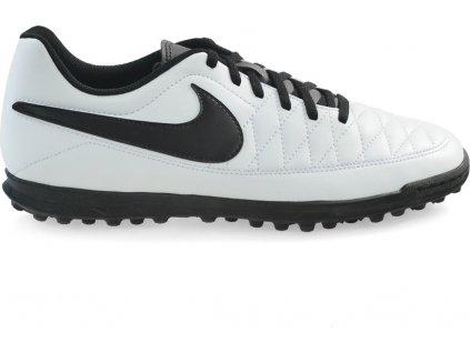 Detské futbalové turfy Nike Majestry TF JR AQ7896 107
