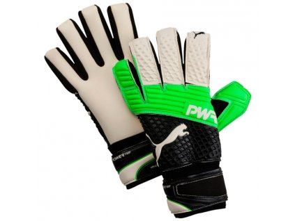 Brankárske rukavice Puma Evo Power Grip 2.3 IC 041224 32