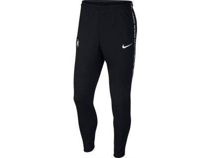 Tepláky Nike M FC TRK Pant K čierne AH8454 013