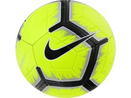 Futbalová lopta Nike Strike SC3310 702
