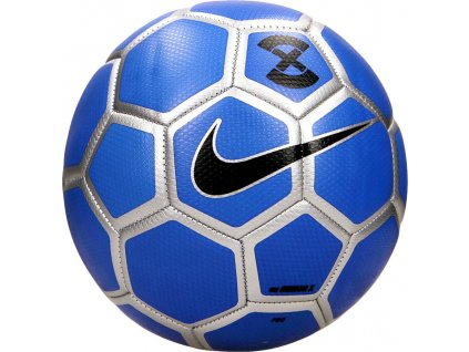 Futbalová lopta Nike X Menor SC3039 410