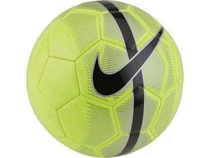 Futbalová lopta Nike Mercurial Fade SC3023 702
