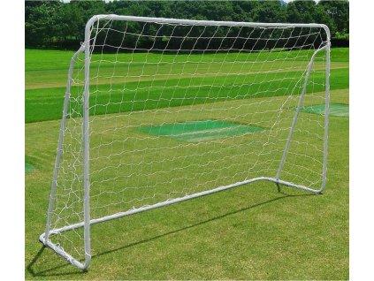 Futbalová bránka ENERO 215x153x78cm  587306