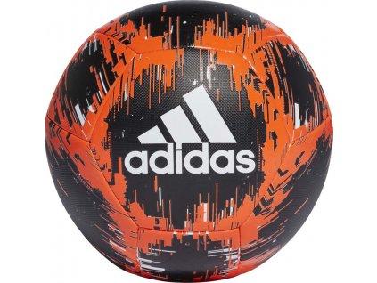 Futbalová lopta adidas CPT DN8735