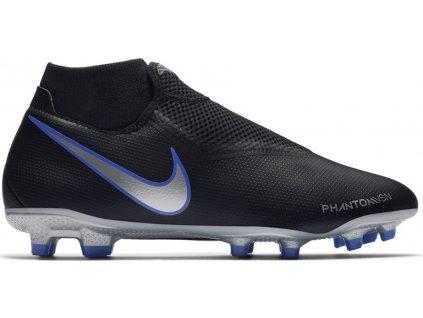 Futbalové kopačky Nike Phantom VSN Academy DF FG/MG AO3258 004