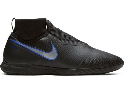 Futbalové halovky Nike React Phantom VSN Pro DF IC AO3276 004