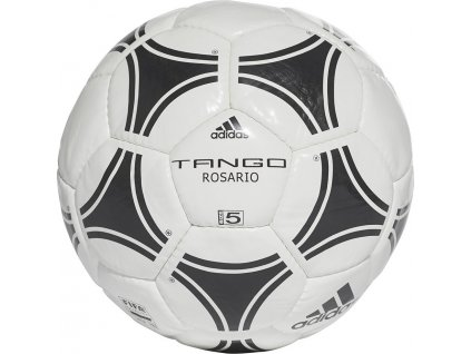 Lopta adidas Tango Rosario FIFA 5  656927