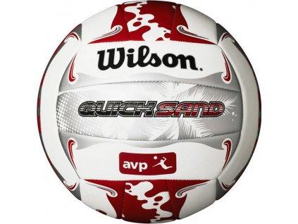 Volejbalová lopta Wilson AVP Quicksand WTH489019 e6545852594