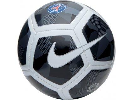 Lopta Nike PSG Skills rozm.1 SC3122 006