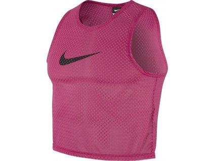 Rozlišovačka Nike Training Bib 725876 616