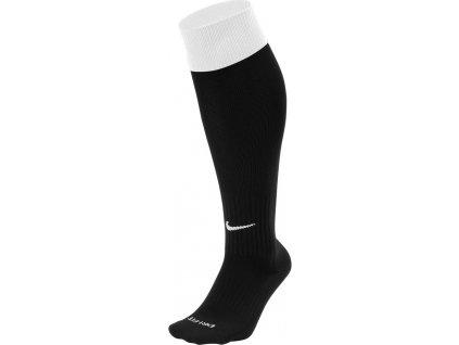 Štucne Nike U Classic II 2.0 Team SX7580 010