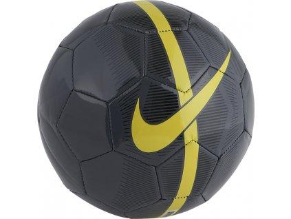 Lopta Nike Mercurial Skills SC3340 060